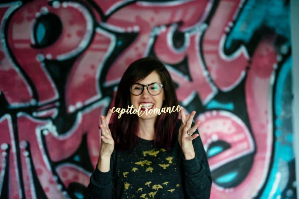 MaggieGaudaen-BreeRyback-MJW_2255