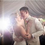 Real Capitol Wedding: Erin & Nick – Part 2!