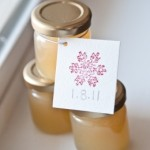 DIY Favors with Abby Grace Photo