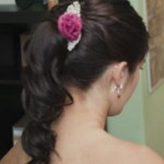 Capitol Vendor Spotlight: Jewel Hair Design