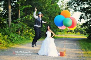 vintage circus carnival theme wedding stylde shoot (9)