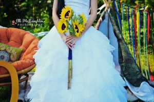 vintage circus carnival theme wedding stylde shoot (8)