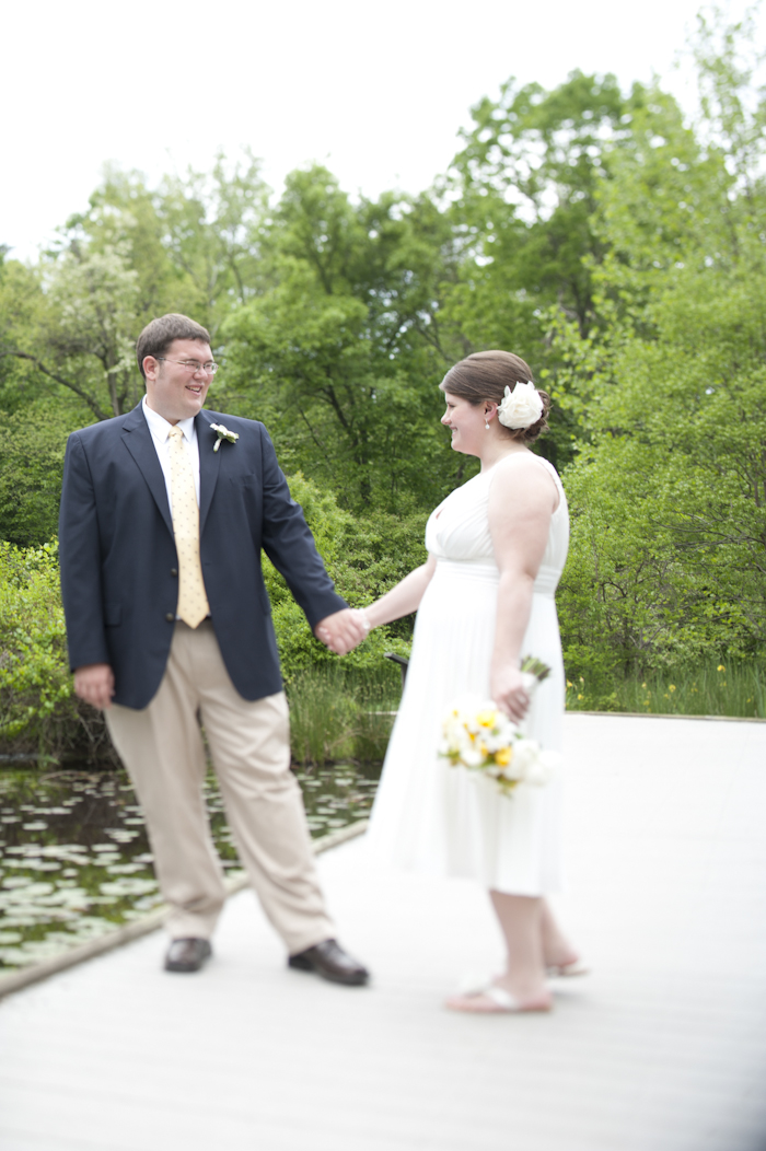 kelly michael s historic cabell s mill wedding in