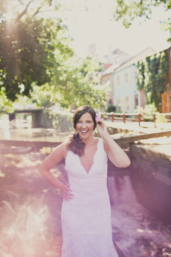 Wedding dress stores in georgetown dc cheap wedding dresses for Wedding dress shops in dc
