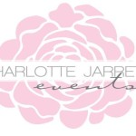 Introducing Guest Blogger: Charlotte Jarrett Events