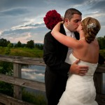 9/11 Vendor Love: Musket Ridge Golf Club