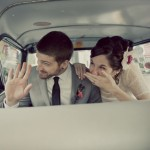 My Offbeat Washington DC Wedding ~ A Year Later ~ Part 1