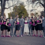 My Offbeat Washington DC Wedding ~ A Year Later ~ Part 2