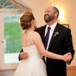 Capitol Vendor Spotlight: Julie Napear Photography