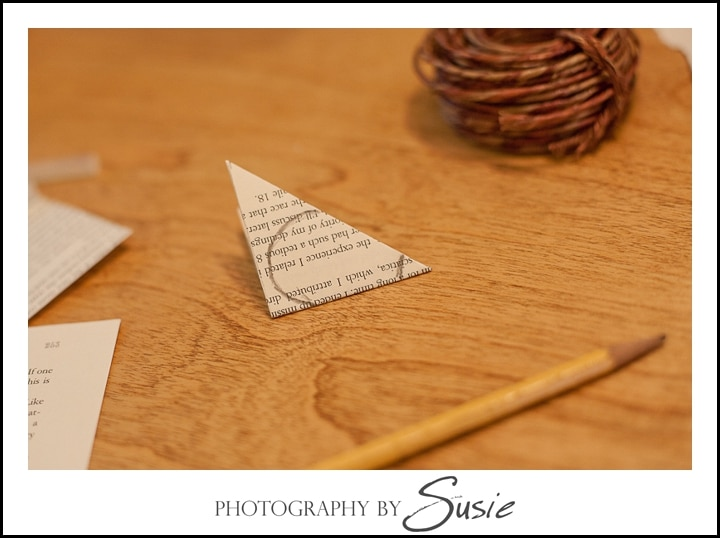 how-to-make-paper-roses_maryland-wedding-photographer_005