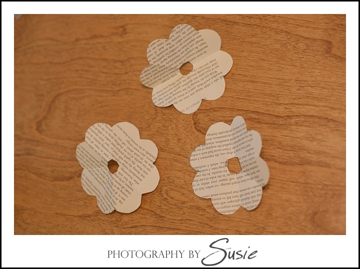 how-to-make-paper-roses_maryland-wedding-photographer_007