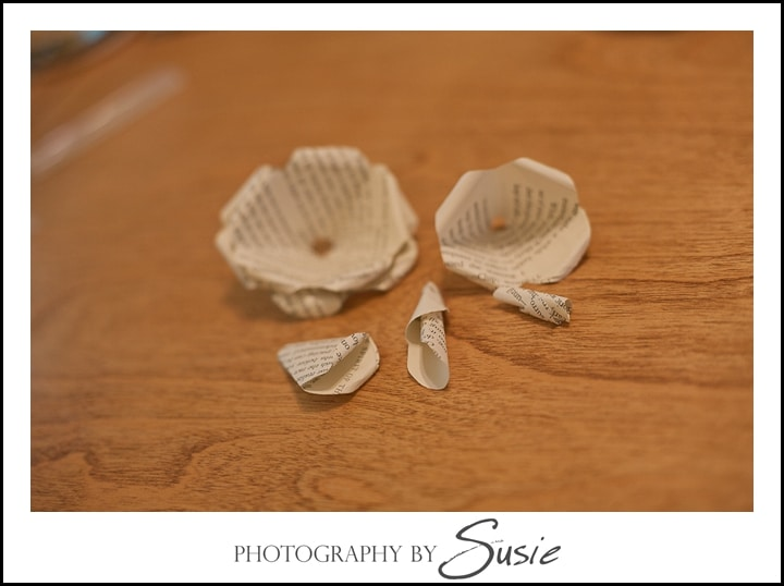 how-to-make-paper-roses_maryland-wedding-photographer_012