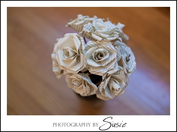how-to-make-paper-roses_maryland-wedding-photographer_015