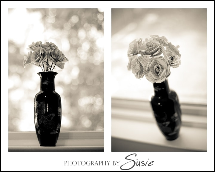 how-to-make-paper-roses_maryland-wedding-photographer_016