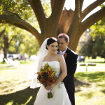 Capitol Video: Matt & Kristen's St. Michael's Wedding Video