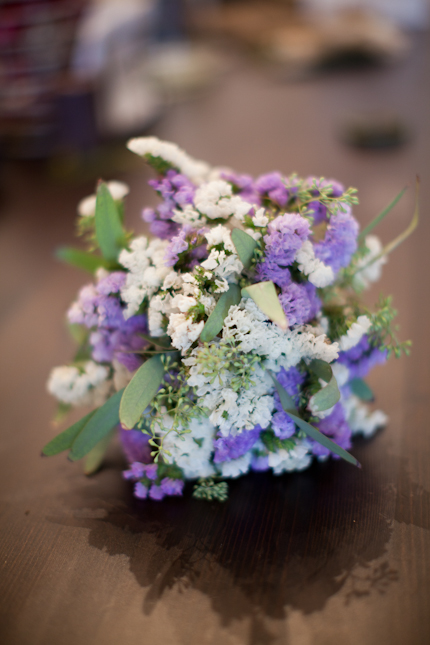 DIY Tutorial: How to make your own DIY Wedding Bouquet ...