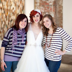 Bridal Inspiration Vendors & Deals!