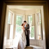 yellow & green DIY handmade wedding frederick maryland wedding photography (21)