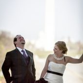 modern dark purple wedding arlington virginia venue dc weddings blog (1)