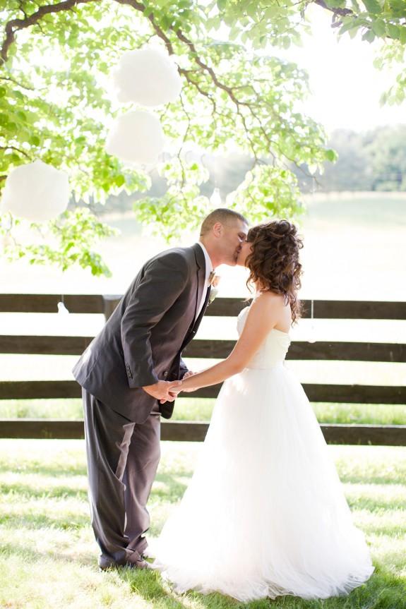 Capitol Inspiration: Shel Silverstein Inspired Wedding Shoot ...
