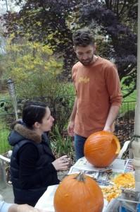 2012-10-27_13-17-14_486