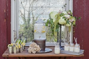 fall rustic elegance wedding inspiration styled shoot northern virginia wedding vendors (24)