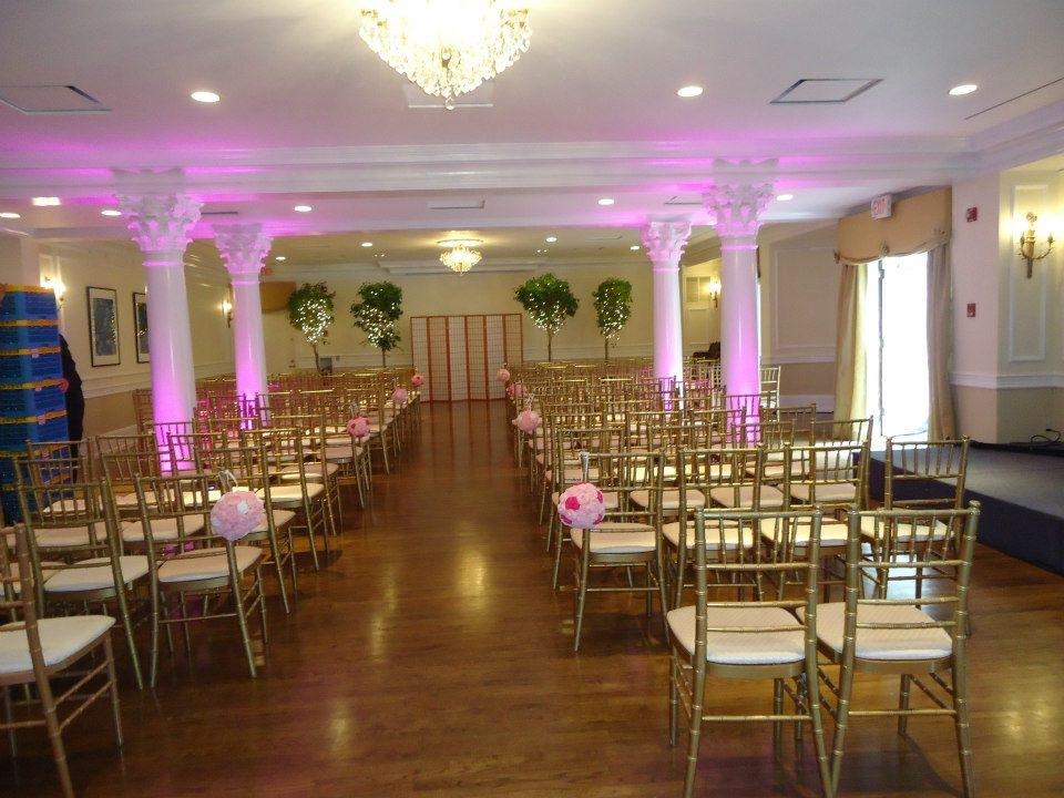 Diy Inspiration Music Themed Diy Wedding Details From