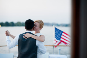 washington dc courthouse wedding capital yachts boat wedding reception (1)