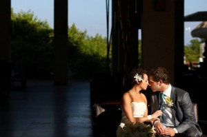 DC wedding blog Mexico destination wedding pictures (8)