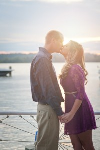 old town alexandria virginia engagement session on the waterfront (12)