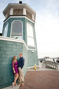 old town alexandria virginia engagement session on the waterfront (11)