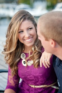 old town alexandria virginia engagement session on the waterfront (10)