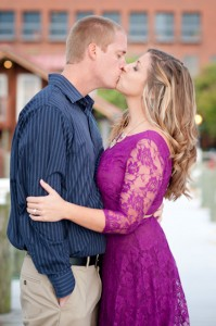old town alexandria virginia engagement session on the waterfront (8)