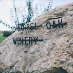 Unique Wedding Venue: Barrel Oak Winery