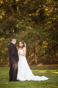 purple rustic fairy tale wedding leesburg virginia murray hill pictures DC weddings blog (5)