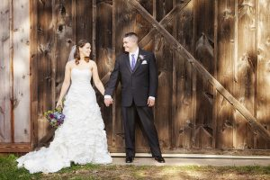 purple rustic fairy tale wedding leesburg virginia murray hill pictures DC weddings blog (6)