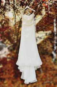 DIY woodland maryland wedding fall winter branches inspiration pictures (2)