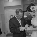 Capitol Advice: Wedding Photography Shot Lists