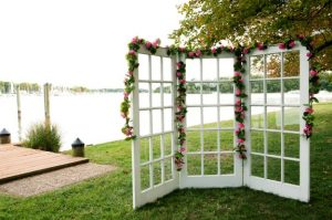 handmade small budget maryland wedding DIY decor and details (6)