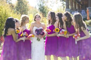 Bullock_Ward_Gambol_Photography_CLanierWardBridalParty31_low