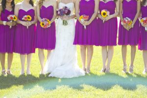 Bullock_Ward_Gambol_Photography_CLanierWardBridalParty35_low