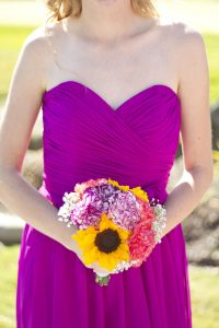 Bullock_Ward_Gambol_Photography_CLanierWardBridalParty39_low