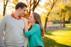 northern virginia engagement pictures VA wedding blog (5)