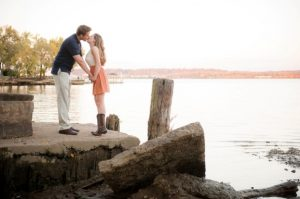 northern virginia engagement pictures VA wedding blog (1)