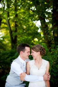 DIY northern virginia wedding pictures details projects (13)