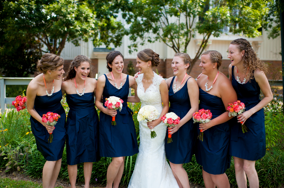 Diy Northern Virginia Wedding Pictures Details Projects