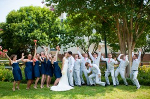 DIY northern virginia wedding pictures details projects (17)