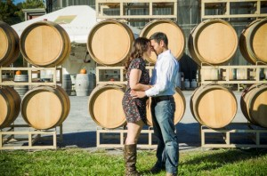 maryland engagement session sugarloaf mountain winery pictures (2)
