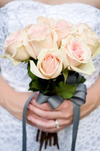 intimate military wedding ceremony small budget northern virginia weddings blog (3)