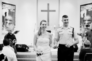 intimate military wedding ceremony small budget northern virginia weddings blog (10)